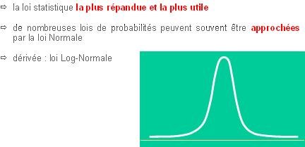 Cours fonctions a plusieurs variables